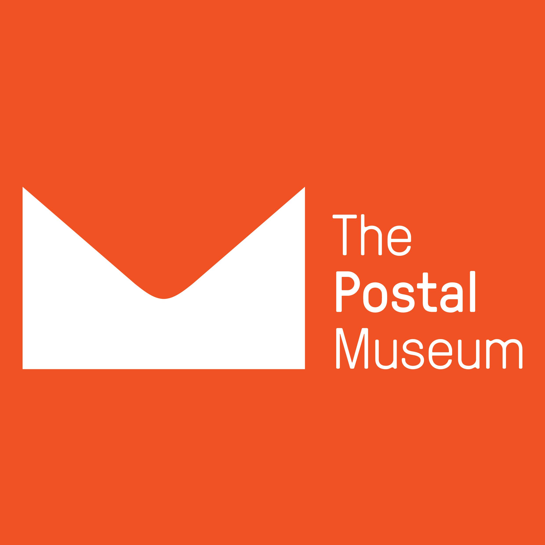 https://haleysharpe.com/wp-content/uploads/2021/01/Postal-Museum.png