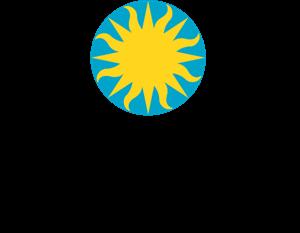 https://haleysharpe.com/wp-content/uploads/2021/01/Smithsonian_Institution-logo-6857F768FD-seeklogo.com_.png